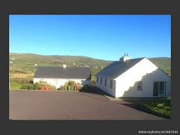 Holiday Cottages Cork Ireland by Holiday Home In Cork Myhome Ie