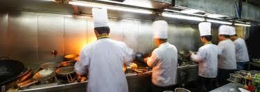 Job Description Of A Line Cook For Resume by Prep Cook Job Description Template Workable