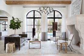 stunning interiors for the home dpages award winning u2026 designer marie flanigan combines an