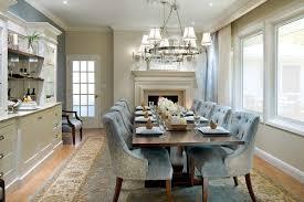 home interior and design 10 budget friendly tricks interior designers use to create luxurious