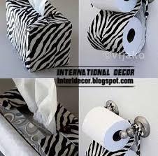 zebra print bathroom ideas marvelous 12 best bathroom ideas images on animal prints