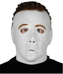 9 hilariously bad michael myers halloween masks x merry