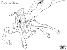 avatar new life free lines by karioudo on deviantart