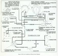 1955 buick wiring diagram 1955 wiring diagrams instruction