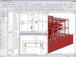 download free revit structure revit structure 2010 download