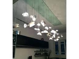 luminaire cuisine pas cher lustre cuisine pas cher lustre cuisine design lustre cuisine