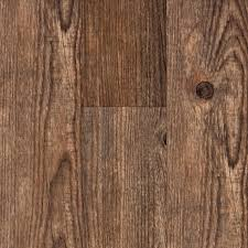79 includes pad complete tranquility 1 5mm perry pine