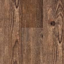Hardwood Floors Lumber Liquidators - 79 includes pad complete tranquility 1 5mm north perry pine
