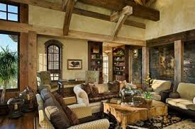 rustic home interior designs collection rustic interior design style photos the