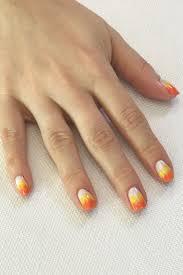 55 nail ideas easy nail designs