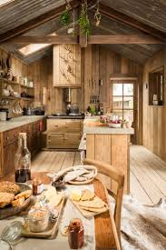 610 best log cabin interior images on pinterest log cabins