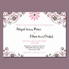 muslim wedding invitation cards 42 inspirational muslim wedding cards wedding idea