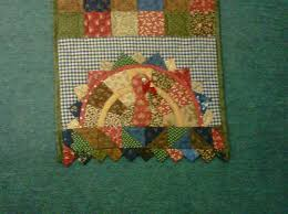thanksgiving table runner quilt patterns 28 images