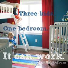 Toy Storage For Small Bedroom Tips For Room Sharing Kids Some Great Ideas Here 4 The Kids