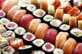 Japanese Themed Home Decor Japanese Dinner Party