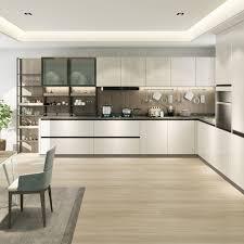 kitchen cabinet design and price cabinet kitchen kitchen cabinets