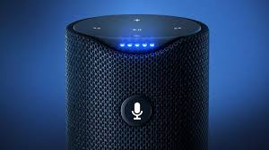 amazon black friday audio and speaker deals amazon uk deals on prime day ign