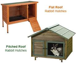 Rabbit Hutch Makers Outdoor Rabbit Hutches Single Rabbit Hutch Design