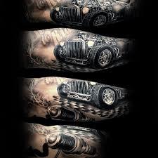 rat rod tattoo art 25 unique mechanic tattoo ideas on pinterest