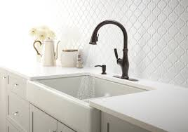 no water pressure in kitchen faucet kitchen sink faucets