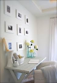 Ikea Tullsta Armchair Ikea Tullsta Chair Cottage Bedroom The Reading