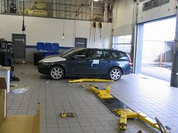 lexus service open road richmond builds u2013 kendallco