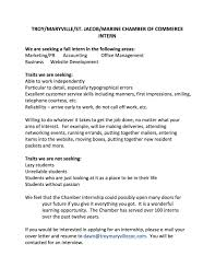 Public Affairs Cover Letter Do Cover Letters Matter Choice Image Cover Letter Ideas