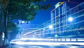 cumberland distributors your premier lighting distributor