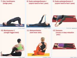yoga another way to prevent osteoporosis harvard health