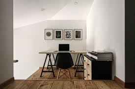 brilliant house interior decoration ideas small and tiny house double height mezzanine connection interior house design have interior house designs for small houses
