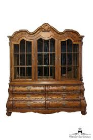Ebay Used Kitchen Cabinets For Sale High End Used Furniture Quality High End Used Furniture