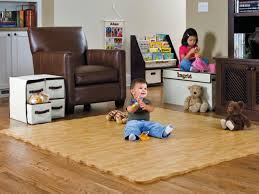 Can You Put Laminate Flooring Over Carpet Kids U0027 Bedroom Flooring Pictures Options U0026 Ideas Hgtv