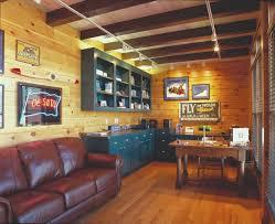 interior design awesome timber frame home interiors home design