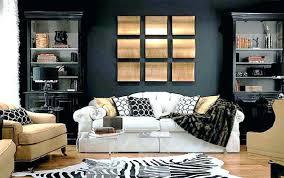 living room paint schemes ideas u2013 alternatux com