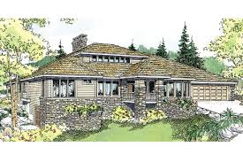 100 prairie style house design 135 best house plans images