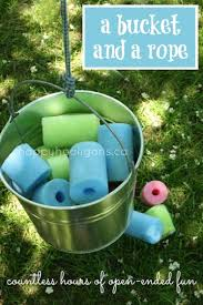Playground Ideas For Backyard 18 Free Cool Things To Add To A Backyard Playground Happy Hooligans