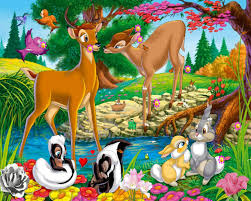 thanksgiving disney pictures images of disney thanksgiving screensavers and wallpaper sc