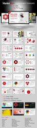 powerpoint resume template most popular infographic resume template in 2014 184 marketbees powerpoint template