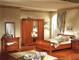 chambre style louis xv chambre style louis xv chambre en merisier dacco chambre en merisier