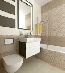 shower screens ecotech glass
