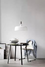 Dining Room Lights 21 Best Acorn Images On Pinterest Pendant Lights Lighting