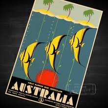 Vintage Home Decor Australia Compare Prices On Vintage Posters Australia Online Shopping Buy