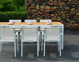 Homebase Patio Furniture Patio Furniture Chairs Extraordinary Patio Table And