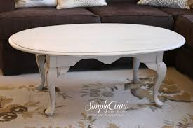 antique coffee table simply ciani