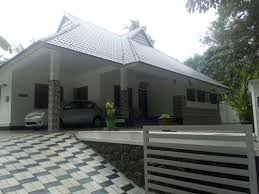 4bhk house 2600 sqft 4bhk house on 11 cents of land for sale at pala kottayam
