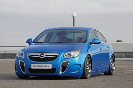 opel insignia 2017 opc mr car design powers up the 2012 opel insignia opc machinespider com