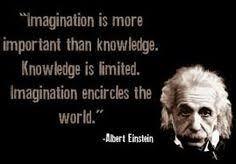 Albert Einstein Meme - related pictures albert einstein meme imgace favorite meme truths
