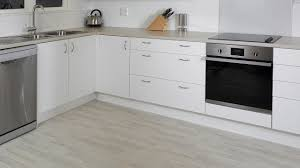 mitre 10 kitchen design kitchen floor kitchen floor flooring options for smart standard
