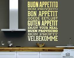 bon appetit kitchen collection 18 best vinilos adhesivos comedor images on adhesive