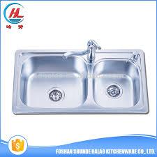 Fiberglass Kitchen Sink Fiberglass Kitchen Sink Suppliers And - Best price kitchen sinks